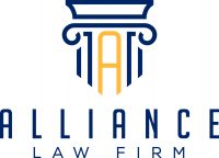 MSI » Alliance Law Firm – Lagos
